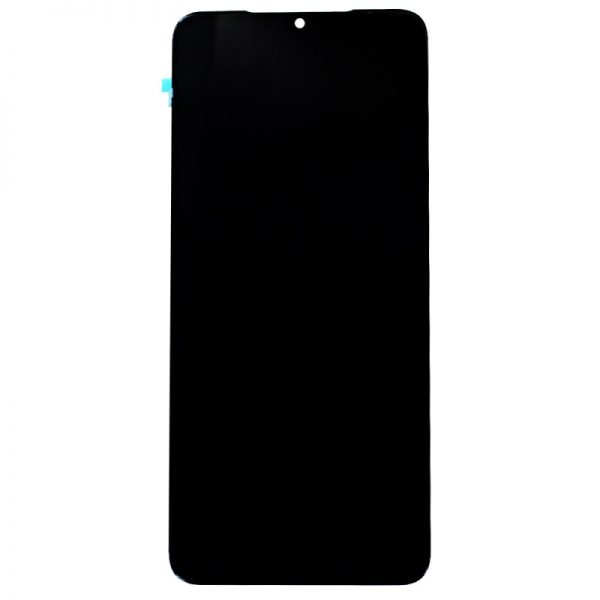 Réparation Xiaomi Mi 9 ecran cassé