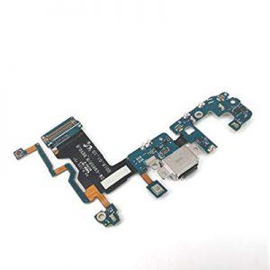 Réparation Connecteur de charge Samsung S9