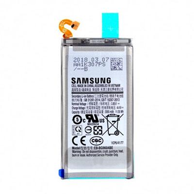 Réparation Batterie Samsung S9