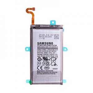 Réparation Batterie Samsung S9 plus