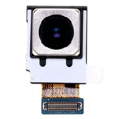 Réparation Samsung S8 caméra arrière