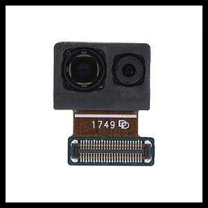 Réparation Caméra avant et iris Samsung S9