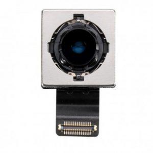 réparation Caméra arrière iPhone XR