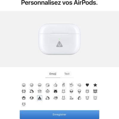airpods-gravure-emoji